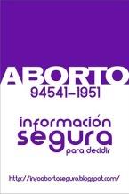 aborto_peru