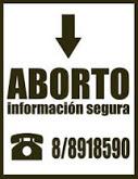 aborto_seguro_chile