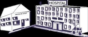 hospita
